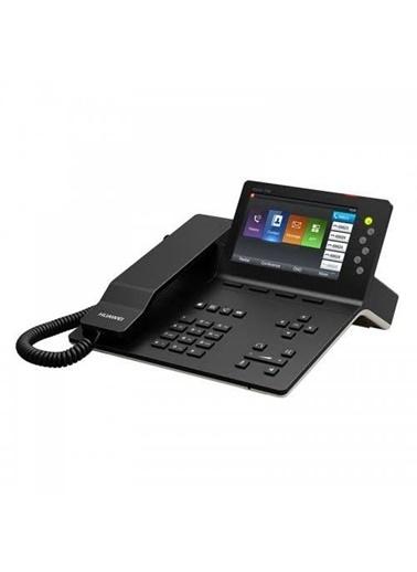 Huawei Ep1Z02Ipho Espace 7950 Ip Phone Ep1Z02Ipho Renkli